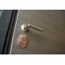 """Входная дверь АРМА """"ПС-19"""""""