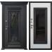Входная дверь АСД «Grand Luxe»