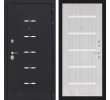 ALFA 01 - Сандал белый