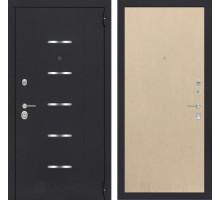 ALFA 05 - Венге светлый