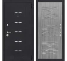 ALFA 06 - Сандал серый