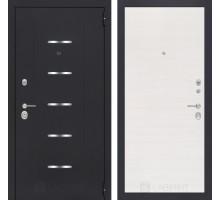 ALFA 07 - Перламутр горизонтальный