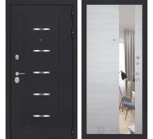 ALFA с Зеркалом - Акация светлая горизонтальная
