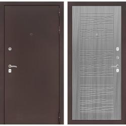 CLASSIC антик медный 06 - Сандал серый