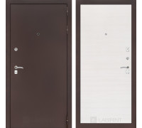 CLASSIC антик медный 07 - Перламутр горизонтальный