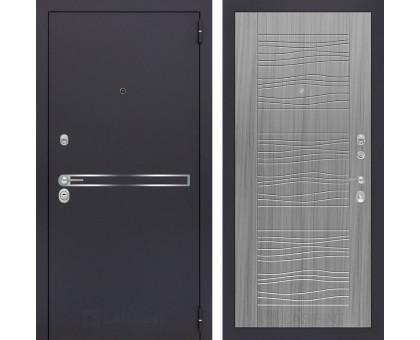 LINE 06 - Сандал серый