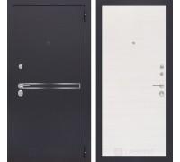 LINE 07 - Перламутр горизонтальный