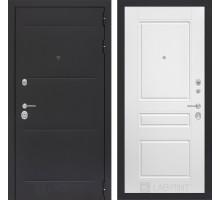 Лофт 03 - Белый софт