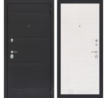LOFT 07 - Перламутр горизонтальный