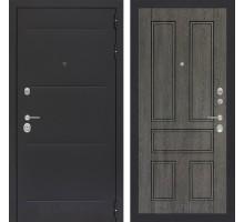 LOFT 10 - Дуб филадельфия графит