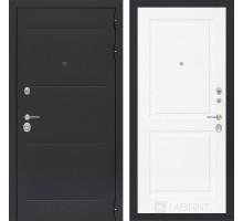 Лофт 11 - Белый софт