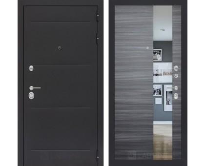 LOFT с Зеркалом - Сандал серый горизонтальный