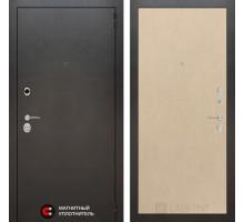 Сильвер 05 - Венге светлый