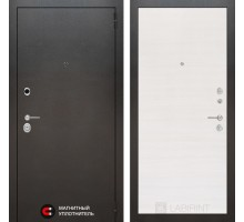 Сильвер 07 - Перламутр горизонтальный