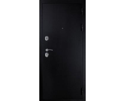 МД-05 Черный бархат