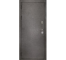 Дива МД-05 Антик серебро