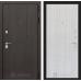 Входная дверь URBAN 06 - Сандал белый